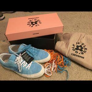Converse Shoes   Golf Le Fleur Bachelor